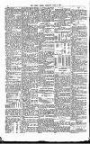 Public Ledger and Daily Advertiser Thursday 08 April 1897 Page 4
