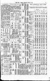 Public Ledger and Daily Advertiser Thursday 08 April 1897 Page 5