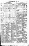 Public Ledger and Daily Advertiser Thursday 08 April 1897 Page 7