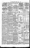 Public Ledger and Daily Advertiser Thursday 08 April 1897 Page 8