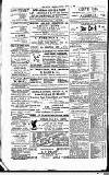 Public Ledger and Daily Advertiser Friday 09 April 1897 Page 2