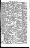 Public Ledger and Daily Advertiser Friday 09 April 1897 Page 3