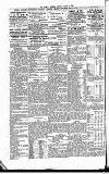 Public Ledger and Daily Advertiser Friday 09 April 1897 Page 6
