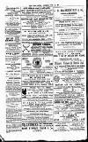 Public Ledger and Daily Advertiser Saturday 10 April 1897 Page 2