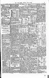 Public Ledger and Daily Advertiser Saturday 10 April 1897 Page 3