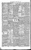 Public Ledger and Daily Advertiser Saturday 10 April 1897 Page 4