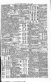 Public Ledger and Daily Advertiser Saturday 10 April 1897 Page 5