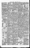 Public Ledger and Daily Advertiser Saturday 10 April 1897 Page 6