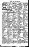 Public Ledger and Daily Advertiser Saturday 10 April 1897 Page 10