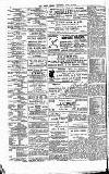 Public Ledger and Daily Advertiser Thursday 29 April 1897 Page 2