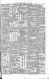 Public Ledger and Daily Advertiser Thursday 29 April 1897 Page 3