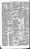 Public Ledger and Daily Advertiser Thursday 29 April 1897 Page 4