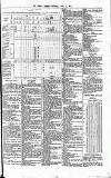 Public Ledger and Daily Advertiser Thursday 29 April 1897 Page 5
