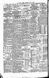Public Ledger and Daily Advertiser Thursday 29 April 1897 Page 6