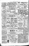 Public Ledger and Daily Advertiser Friday 30 April 1897 Page 2