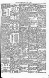 Public Ledger and Daily Advertiser Friday 30 April 1897 Page 3