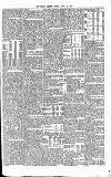Public Ledger and Daily Advertiser Friday 30 April 1897 Page 5