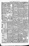 Public Ledger and Daily Advertiser Friday 30 April 1897 Page 6