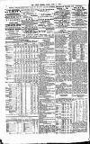 Public Ledger and Daily Advertiser Friday 30 April 1897 Page 8