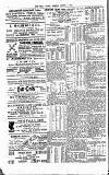 Public Ledger and Daily Advertiser Tuesday 03 August 1897 Page 2