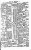 Public Ledger and Daily Advertiser Tuesday 03 August 1897 Page 3