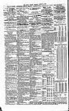 Public Ledger and Daily Advertiser Tuesday 03 August 1897 Page 4