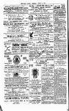 Public Ledger and Daily Advertiser Wednesday 04 August 1897 Page 2