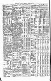 Public Ledger and Daily Advertiser Wednesday 04 August 1897 Page 4