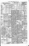 Public Ledger and Daily Advertiser Wednesday 04 August 1897 Page 5