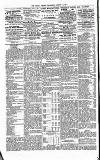 Public Ledger and Daily Advertiser Wednesday 04 August 1897 Page 8