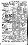 Public Ledger and Daily Advertiser Thursday 05 August 1897 Page 2