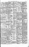 Public Ledger and Daily Advertiser Thursday 05 August 1897 Page 3