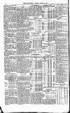 Public Ledger and Daily Advertiser Thursday 05 August 1897 Page 4