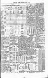 Public Ledger and Daily Advertiser Thursday 05 August 1897 Page 5