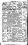 Public Ledger and Daily Advertiser Thursday 05 August 1897 Page 6