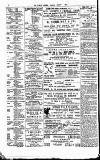 Public Ledger and Daily Advertiser Monday 09 August 1897 Page 2