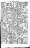 Public Ledger and Daily Advertiser Monday 09 August 1897 Page 3