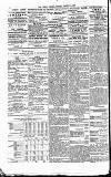 Public Ledger and Daily Advertiser Monday 09 August 1897 Page 6
