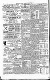 Public Ledger and Daily Advertiser Thursday 12 August 1897 Page 2