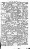 Public Ledger and Daily Advertiser Thursday 12 August 1897 Page 3