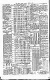 Public Ledger and Daily Advertiser Thursday 12 August 1897 Page 4