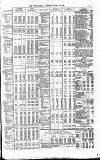 Public Ledger and Daily Advertiser Thursday 12 August 1897 Page 7