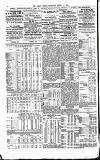 Public Ledger and Daily Advertiser Thursday 12 August 1897 Page 8