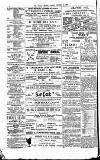 Public Ledger and Daily Advertiser Friday 22 October 1897 Page 2