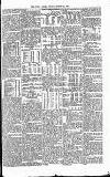 Public Ledger and Daily Advertiser Friday 22 October 1897 Page 3