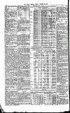 Public Ledger and Daily Advertiser Friday 22 October 1897 Page 4
