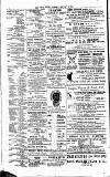 Public Ledger and Daily Advertiser Saturday 01 January 1898 Page 2
