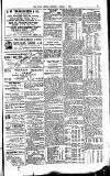 Public Ledger and Daily Advertiser Saturday 01 January 1898 Page 3