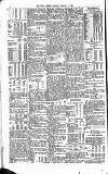 Public Ledger and Daily Advertiser Saturday 01 January 1898 Page 4