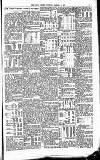 Public Ledger and Daily Advertiser Saturday 01 January 1898 Page 5